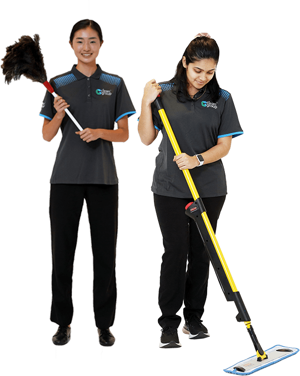 Office Cleaning Bankstown