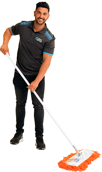 Commercial COVID Cleaners Sydney